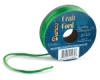 Satin Jewelry Cord, Green