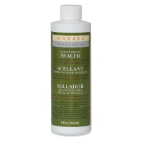 Mosaic Mercantile Mosaic Grout Sealer