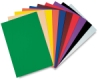 Creativity Street Wonderfoam Peel & Stick Sheets