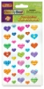 Hearts, Pkg of 37 Pieces
