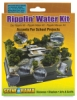 Ripllin Water Kit