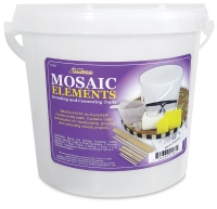 Mosaic Elements Kit