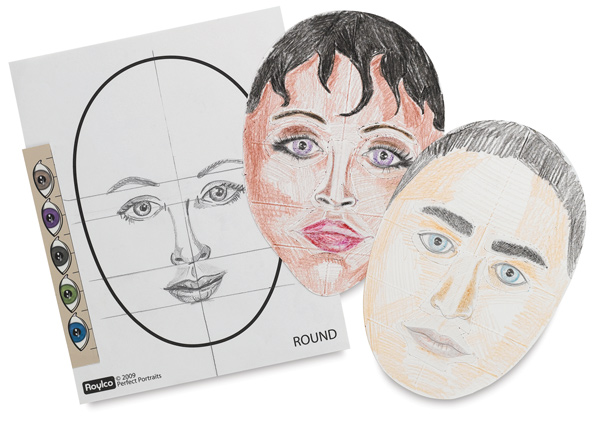 Perfect Portraits Kit