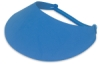 Foamies Visor, Royal Blue