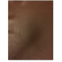 Premium Trim Leather, Brown