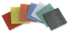 Fuseworks Fusible Glass Sheets