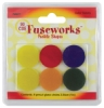 Color Variety Circles, Set of 6
