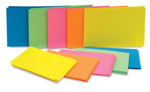 Bright Cards