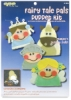 Puppet Pals Value Kits