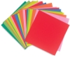 "Origami Paper Class Pack, 7"" × 7"", Pkg of 100"