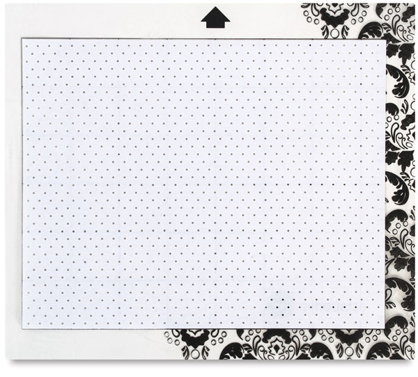 Stamp Cutting Mat