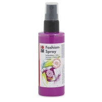 Marabu Fashion Spray, 100 ml