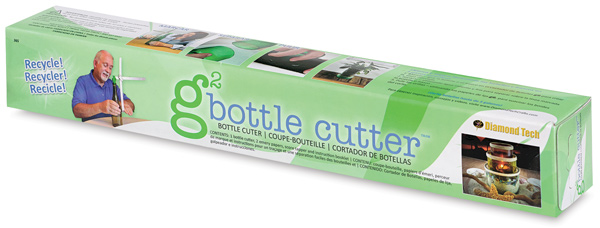 Bottle Cutter