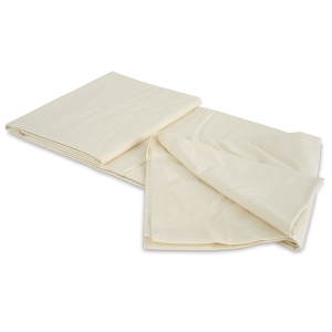 Design Works Unbleached Muslin