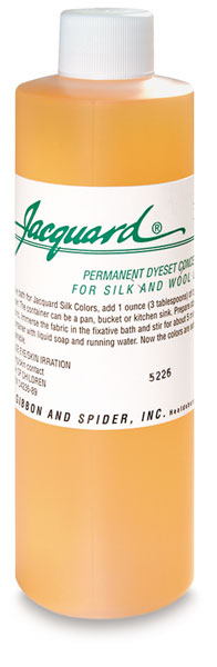 Dye-Set Concentrate