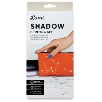 Shadow Printing Kit