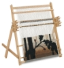 Schacht Portable Tapestry Loom