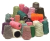 Trait-Tex Econ-O-Yarn Assortment
