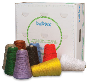 4-ply Assortment