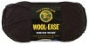 Lion Brand Wool-Ease Yarn
