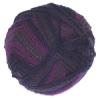 Marble Chunky Yarn, Majesty