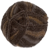 Marble Chunky Yarn, Misty Brown