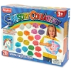 Roylco Sensory Collage Kit