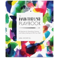 The Paintbrush Playbook