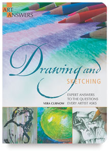 Art Answers: Drawing and Sketching