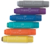 Faber-Castell Gel Stick Sets