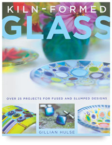 Kiln-Formed Glass