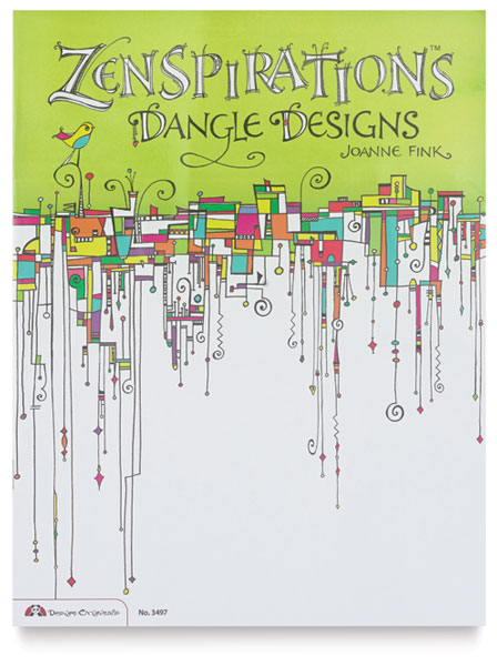 Zenspirations: Dangle Designs
