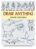 Draw Anything