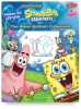 How to Draw Nickelodeon's SpongeBob SquarePants