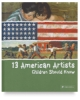 13 American Artists Children Should Know