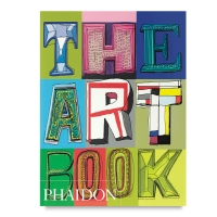 The Art Book: Mini Format