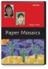 Crystal Productions Paper Mosaics DVD