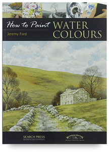 How to Paint: Watercolours