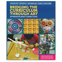 Bridging the Curriculum Through Art