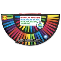 Alex Rainbow Marker Set