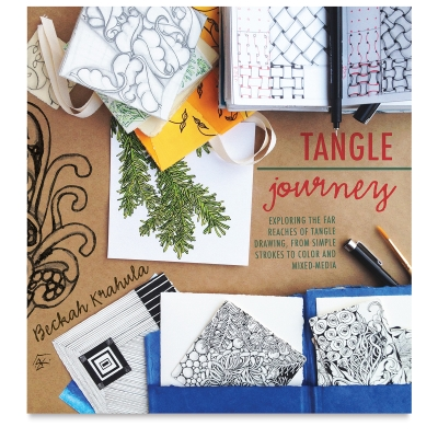 Tangle Journey