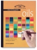 Winsor & Newton Color Mixing Guide: Oils