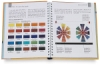 Winsor & Newton Colour Mixing Guide: Oils