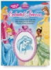 Learn to Draw Disney: Enchanted Princesses