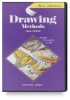 Art Is ... Drawing Methods DVD