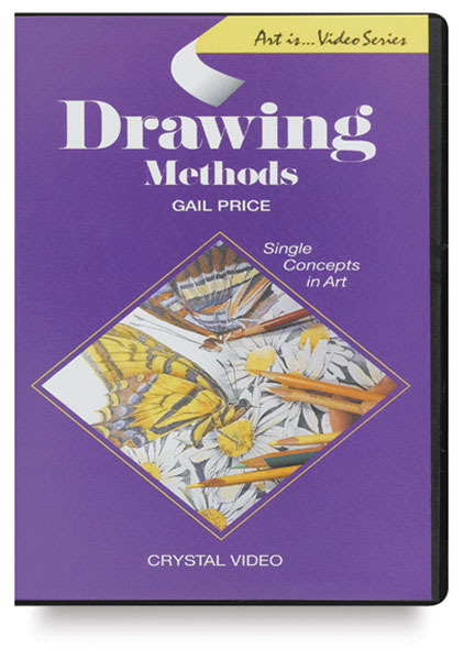 Drawing Methods