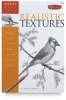 Walter Foster Drawing Made Easy: Realistic Textures
