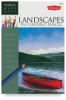 Walter Foster Drawing Made Easy: Landscapes in Colored Pencil