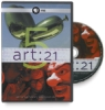 Art: 21 Season 5 DVD