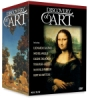 Discovery of Art DVDs